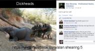 http://www.facebook.com/alan.shearing.5