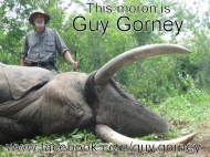 https://www.facebook.com/guy.gorney