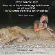 Olivia Nalos Opre 3