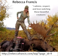 http://rebeccafrancis.com/wp/?page_id=9