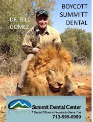 https://www.facebook.com/SummitDentalCenter http://www.summitdentalcenter.com/