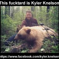 https://www.facebook.com/kyler.knelsen