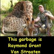 https://www.facebook.com/raymond.vanstraaten
