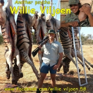 https://www.facebook.com/willie.viljoen.58