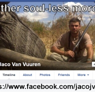 https://www.facebook.com/jacojvv