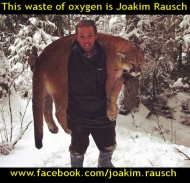 https://www.facebook.com/joakim.rausch