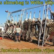 https://www.facebook.com/willie.viljoen.58