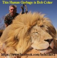 http://www.facebook.com/bobcoker3