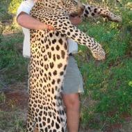 https://www.facebook.com/inyathi.safaris