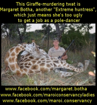 https://www.facebook.com/margaret.botha