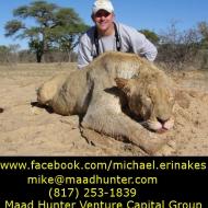 https://www.facebook.com/michael.erinakes