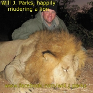 https://www.facebook.com/will.j.parks