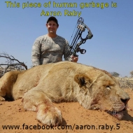 https://www.facebook.com/aaron.raby.5