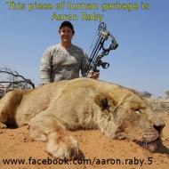 https://www.facebook.com/aaron.raby.5