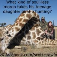 https://www.facebook.com/scott.crawford