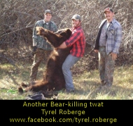 https://www.facebook.com/tyrel.roberge