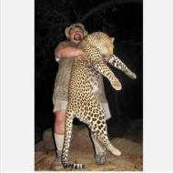 https://www.facebook.com/jaco.strauss3 Page open for comments: https://www.facebook.com/kwalata.wilderness
