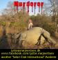 https://www.facebook.com/jytte.mejnertsen  http://www.africandreams.dk/en/relevant/elephant-hunting-zimbabwe/  http://www.linkedin.com/pub/jytte-mejnertsen/32/a11/a3a