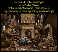 @LibbyKrottinger https://www.facebook.com/libby.newkrottinger