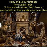 @LibbyKrottinger https://www.facebook.com/libby.newkrottinger